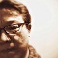 profile_icon